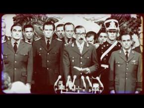 24 de Marzo 1976-2016 40 años UEJN | Judiciales