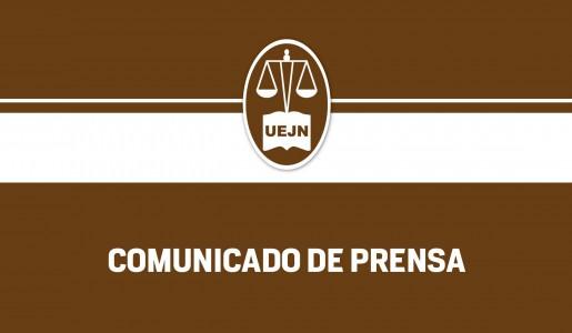 UEJN - Unión de Empleados de la Justicia de la Nación -   A Paso de ...